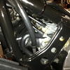 IMG 4344 - Preparazione carburatori