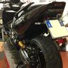 IMG 4347 - Preparazione carburatori