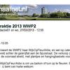 R.Th.B.Vriezen 2013 05 11 0... - WWP2 WijkOpFleurAktie Presi...