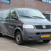 vw transporter 50bxgx brosh... - 10 jaar bb
