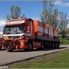DSC01742-bbf - Hooghiemstra