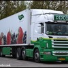BP-RG-99 Scania R420 Dijco2... - 2013