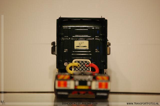 DSC 0654-border Miniatuur
