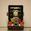 DSC 0655-border - Miniatuur