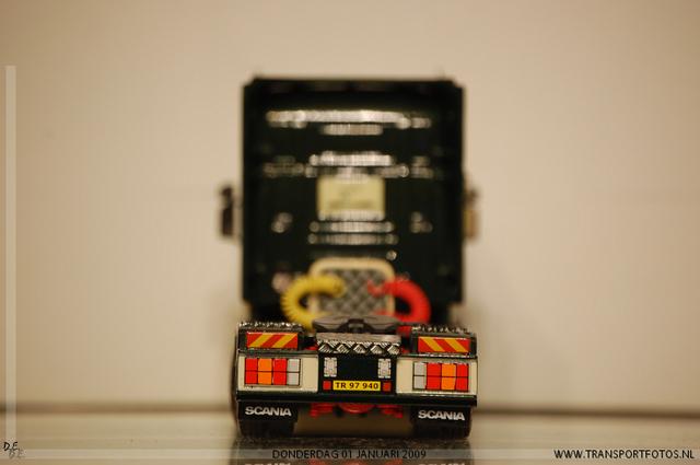 DSC 0655-border Miniatuur