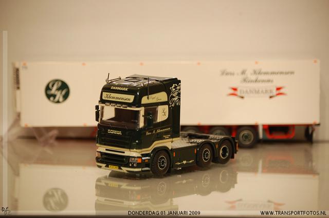 DSC 0660-border Miniatuur