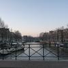 P1020805 - Amsterdam winter