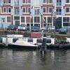 P1020806 - Amsterdam winter