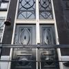 P1020817 - Amsterdam winter