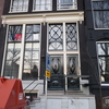 P1020819 - Amsterdam winter