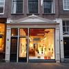 P1020841 - Amsterdam winter