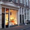 P1020843 - Amsterdam winter