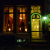 P1020860 - Amsterdam winter