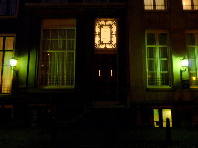 P1020865 Amsterdam winter