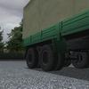 gts 02549 - GTS TRAILERS
