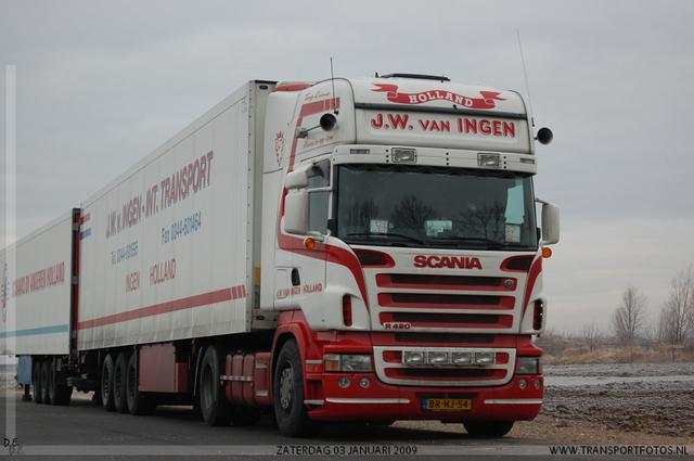 DSC 0696-border Ingen, J.W. van - Ingen
