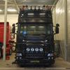 DSC 0711-border - Feestje 03-01-2009