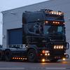 DSC 0720-border - Feestje 03-01-2009