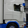 DSC 0761-border - Feestje 03-01-2009