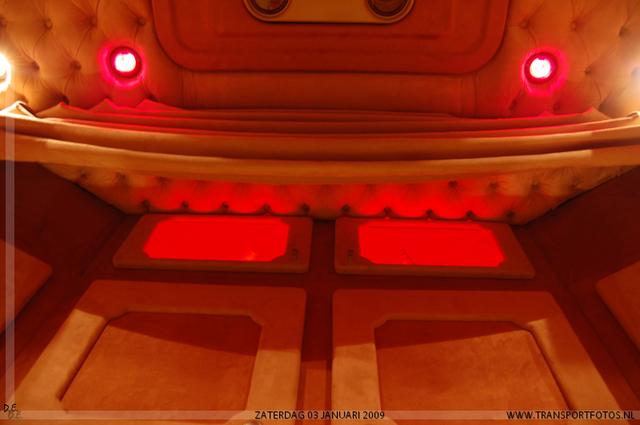 DSC 0835-border Feestje 03-01-2009