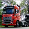 DSC02554-BorderMaker - 12-05-2013 truckrun 2e Exlo...