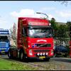 DSC02558-BorderMaker - 12-05-2013 truckrun 2e Exlo...