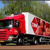 DSC02563-BorderMaker - 12-05-2013 truckrun 2e Exlo...