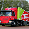 DSC02564-BorderMaker - 12-05-2013 truckrun 2e Exlo...