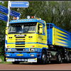 DSC02565-BorderMaker - 12-05-2013 truckrun 2e Exlo...