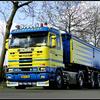 12-05-2013 truckrun 2e Exloermond