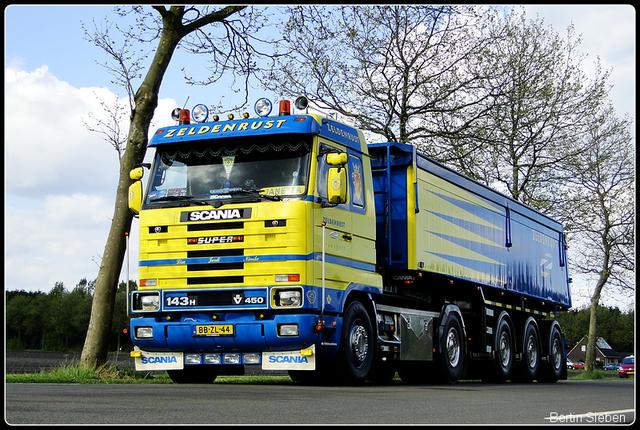 DSC02575-BorderMaker 12-05-2013 truckrun 2e Exloermond