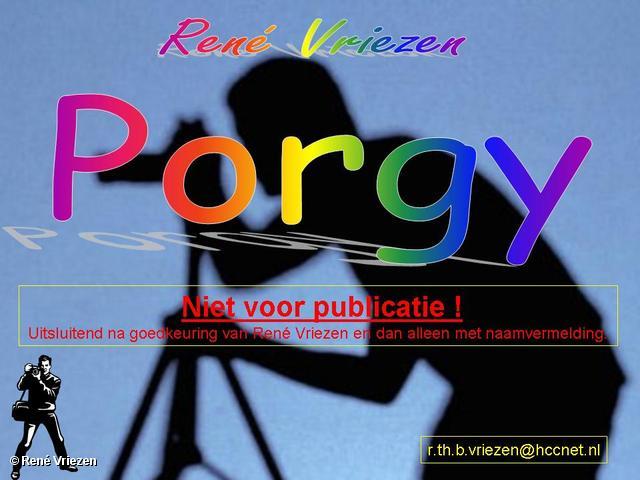 René Vriezen 2007-08-05 #0000 Porgy