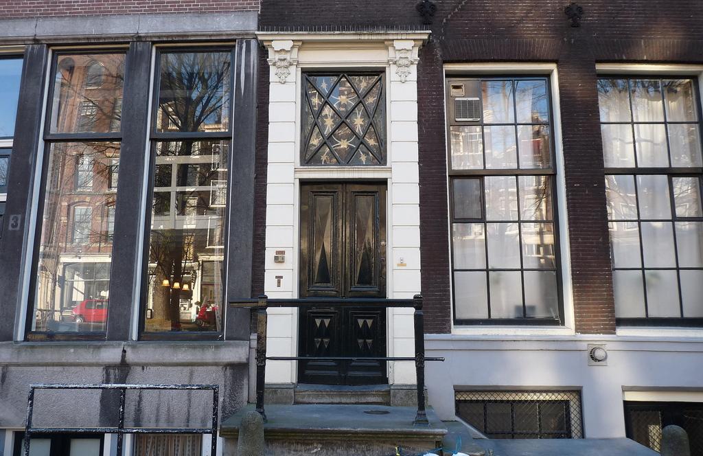 P1020900 - Amsterdam2009