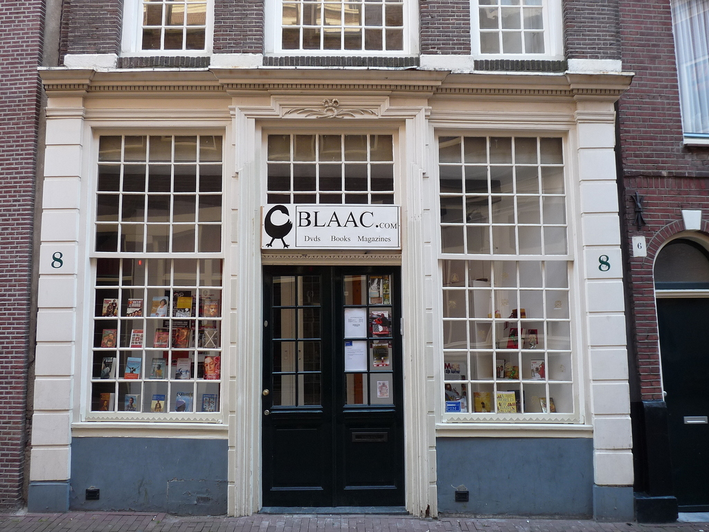 P1020916 - Amsterdam2009