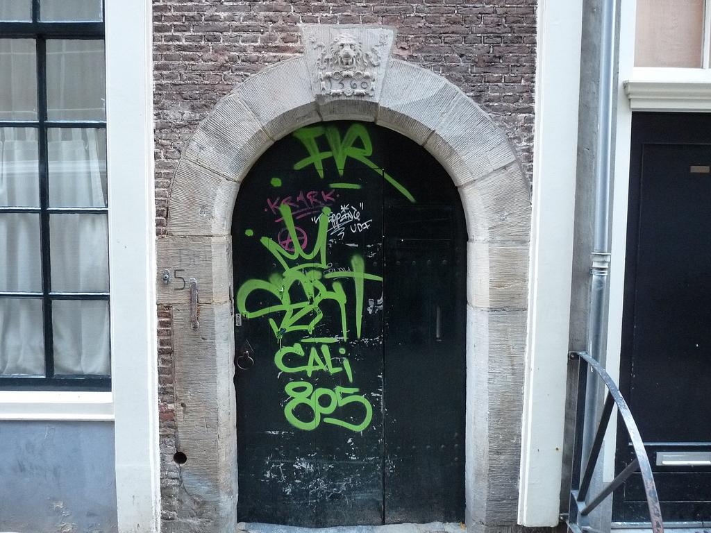 P1020944 - Amsterdam2009