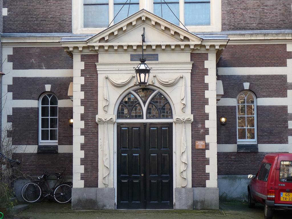 P1020951 - Amsterdam2009
