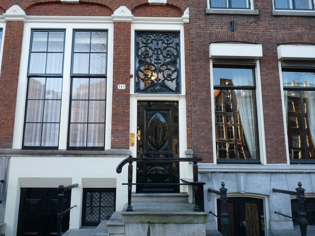 P1020963 - Amsterdam2009