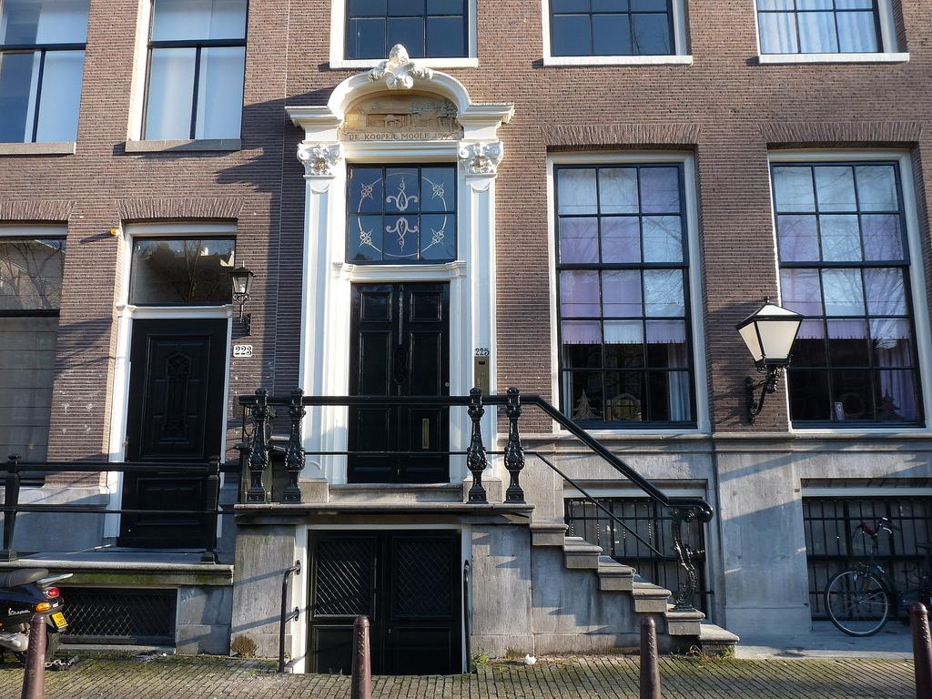 P1020969 - Amsterdam2009