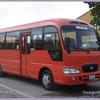 TW-41-border - Trein en Bus