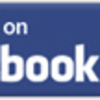 facebook button2 - Facebook buttons