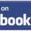 facebook button2 - Facebook buttons