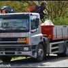 BD-XZ-14 DAF 75 Ed van der ... - 2013