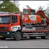 BH-HR-65 DAF 75CF Van Dijk2... - 2013