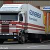 VT-20-KS Scania 113M 380 Go... - 2013