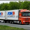 DSC02660-BorderMaker - 16-05-2013