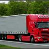 DSC02661-BorderMaker - 16-05-2013