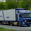 DSC02662-BorderMaker - 16-05-2013