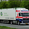 DSC02664-BorderMaker - 16-05-2013