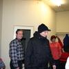 © René Vriezen 2009-01-05 #... - Nieuwjaars bijeenkomst WWP2...
