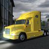 gts Internaional 9200i 6x4 ... - GTS TRUCK'S
